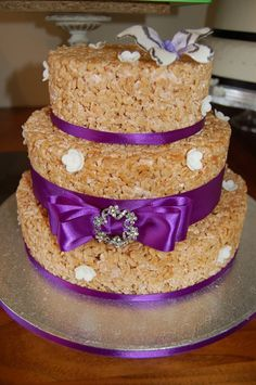Great Wedding Cake Prices Big Wedding Cakes With Cupcakes Rectangular Wedding Cake Frosting Wood Wedding Cake Young A Wedding Cake FreshSafeway Wedding Cakes Rice Krispie Wedding Cake. Not Necessarily The Rice Crispier But I ..