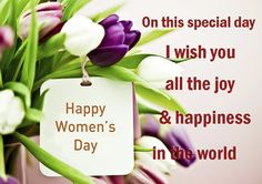 28 Best Womens Day Pictures Images Happy Woman Day Ladies Day