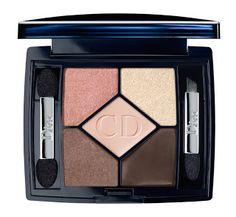 Dior Eye Lift - Lifting Amber