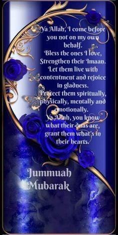 Juma Mubarak Pictures, Jumma Mubarak Images, Jumma Mubarak Messages, Jumuah Mubarak Quotes, Future Husband Quotes, Jumma Mubarik, Easy Healthy Smoothie Recipes, Love Smiley, Muslim Pictures