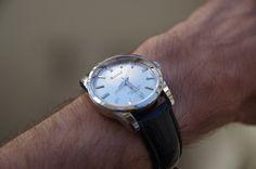 Les montres /!\ CB /!\ Lire la page 1. [Horlogerie] - Page : 16870 - Loisirs - Discussions - FORUM HardWare.fr