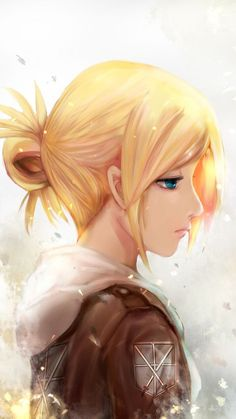 Browse Attack on titan shingeki no kyojin collected by JL and make your own Anime album. Armin, Manga Anime, Anime Art, Disney Marvel, Fanart, Ereri, Tokyo Ghoul, Full Hd Wallpapers, Snk Annie