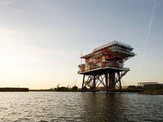 Archidat Architectuur - projecten - REM-eiland - ?type=Projecten