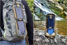 Solar iPhone Charger – SolarMonkey Adventurer http://coolpile.com/gear-magazine/solar-iphone-charger-solarmonkey-adventurer/ via @CoolPileCom #iphone #android #blackberry #solarcharger #charger $115