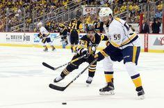 Penguins vs. Predators live stream, Game 6: TV schedule, online and more