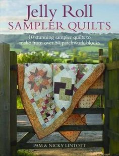 Jelly Roll Quilts | Books and Authors I like | Pinterest | Jelly ... : discounted quilts - Adamdwight.com