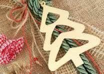 χειροποιητα χριστουγεννιατικα γουρια - Αναζήτηση Google Cookie Cutters, Google, Cards, Map