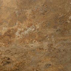 porcalin slate tile 6x6 for outdoor counter