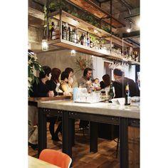 施工事例36 - 名古屋市東区 マンションリノベーション|RENOVATION|EIGHT DESIGN【エイトデザイン】