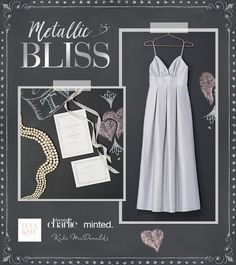 Wedding Gift Ideas USD1000 : Enter for a chance to win UP TO USD1,000 towards bridesmaid accessories ...