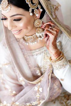 Asian Bridal Dresses, Asian Wedding Dress, Pakistani Bridal Dresses, Bridal Outfits, Bridal Lehenga, Wedding Dresses, Desi Bride, Desi Wedding, Wedding Ideas