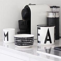 mod nespresso machine