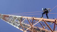 CONEXÃO BOMBEIRO : 10 Medidas Preventivas Contra Acidentes de Trabalh...