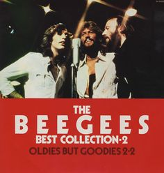 70s classic, bees, classic bee, gowns, art, bee gees