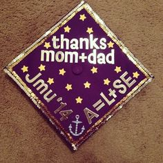1000 images about pathways on pinterest accounting cpa for Accounting graduation cap decoration