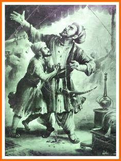 Shivaji Maharaj Painting, Shivaji Maharaj Hd Wallpaper, Warriors Wallpaper, Lion Wallpaper, Creativity Quotes, Incredible India, Overlays, Clip Art, The Incredibles