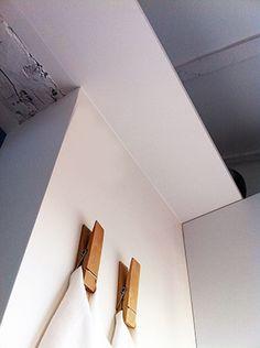 La casa de la pradera   RÄL167 - Interiorismo, decoración, reforma y diseño de interiores