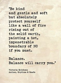 and fire whether it smolder or burn fiercely. Words Of Hope, Sweet Words, Wise Words, Favorite Quotes, Best Quotes, Awesome Quotes, Woman Quotes, Life Quotes, Victoria Erickson