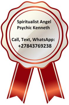 Casting a spell for love, Call Healer / WhatsApp Free Love Spells, Black Magic Love Spells, Lost Love Spells, Powerful Love Spells, Broken Marriage, Save My Marriage, Love And Marriage, Life Questions, This Or That Questions