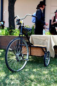 bike-picnic.jpg (533×800)