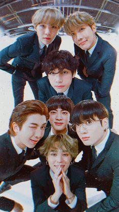 Foto Bts, Billboard Music Awards, Bts Taehyung, Bts Bangtan Boy, Yoongi Bts, Bts Memes, K Pop, V And Jin, Bts Group Photos