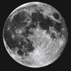 Full Moon In Gemini  November 25th we will experience a full moon in the airy sign of Gemini (the twins). This is a time of adaptability short journeys reading/writing and a desire for variety of having more than one thing at once. We may all be feeling more talkative and expressive during this moon's transit.  All communication (talking writing or reading) as well as intellectual matters are easier during Gemini Full moon. People may become more adaptable and changeable so take all…