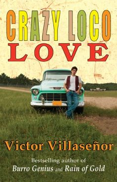 victor villasenor wild steps of heaven love this author great victor villasenor wild steps of heaven love this author great book books worth reading wilds reves and mores