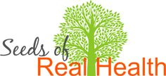 Seeds Of Real Health