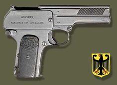 Tactical Gear, Hand Guns, Gears, Gun, Firearms, Pistols, Gear Train