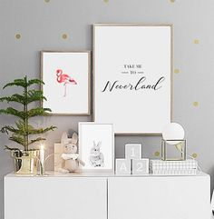 Nursery Decor, Typography Print, Take Me To Neverland, Neverland Nursery, Word Art Prints, Disney Prints, Neverland Print, Nursery Prints  #nurserydecor #nurseryinspo #nurseryprint #nurseryroom #nurserygoals #nurseryideas #nurseryideasneutral #nurseryideasgirl #nurseryideasboy #nurseryart #woodlandnursery #neutralnursery #neutralbedroom #neutralnurseryideas #art #print #digital #nurseryprints #nurserywallart #takemetoneverland #disneyprints
