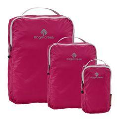 Amazon.com  Eagle Creek Travel Gear Pack-It Specter Cube Set 29a516c1307cc