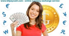 What Makes Bitcoin Most Suitable For The Online Currency Exchange ? Get updates visit now - http://www.webjam.com/bitpaycashservice/$my_blog/2015/04/09/what_makes_bitcoin_most_suitable_for_the_online_currency_exchange
