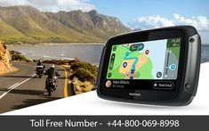 7 Best Garmin Map Update images | Map, Maps, Location map