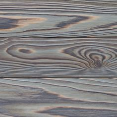 KUJAKU from the CHARRED collection by reSAWN TIMBER co. features cypress burnt in the Japanese style of shou sugi ban.