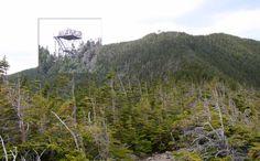 mont Carrigain, New Hampshire, mai 2016 New Hampshire, Mountains, Nature, Travel, Mountain Range, Naturaleza, Viajes, Destinations, Traveling