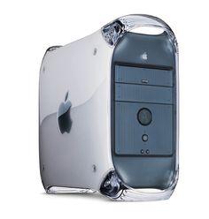 Apple Mac, Computers, Anna, Geek Stuff, Geek Things