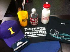 T-Shirts etc Katy-You think of it, we can create it. www.tshirtsetckaty.com visit  n like https://www.facebook.com/tshirtsetckaty/