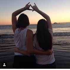 Throw what you know with Sigma Alpha