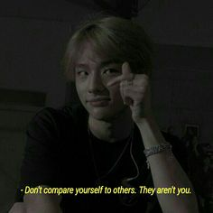 Stay Quotes, K Quotes, Grunge Quotes, Short Quotes, Lyric Quotes, Mood Quotes, Actors Funny, Cute Inspirational Quotes, Kpop