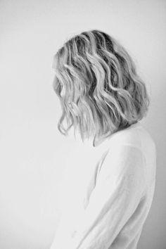 Misterios que no consigo entender:¿cómo lo hacen algunas para ir siempre tan bien peinadas? #mrwonderful #hair