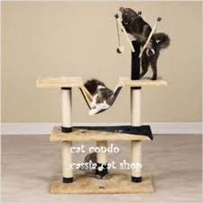 Image result for cat condo Cat Condo, Cats, Image, Gatos, Kitty Cats, Cat, Kitty, Serval Cats, Kittens