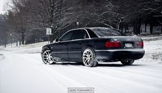 Snow - Cars and motor Audi Convertible, Allroad Audi, Mid Size Sedan, Audi 100, Reliable Cars, Old School Cars, Audi Cars, Bmw, Audi Quattro