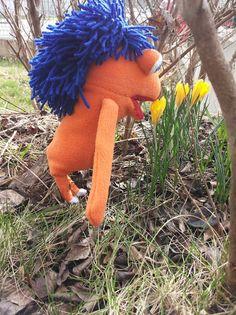 Zsozso és a tavasz Cartoon Characters, Dinosaur Stuffed Animal, Plush, Animals, Animales, Animaux, Animal, Animais, Sweatshirts