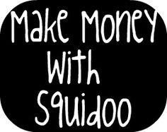 Squidoo tips and Squidoo SEO