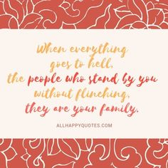 Inspirational, famous and short happy Family Quotes images and pictures. The best missing my family quotes and sayings full of family fun, love & happiness! Miss My Family Quotes, Family Quotes Images, Short Family Quotes, I Miss My Family, Sister Quotes, Recipe For Family Love, Strong Family, Family Rules, Stand By You