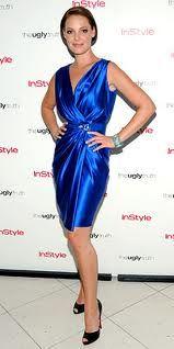 vestido curto azul festa - Pesquisa Google