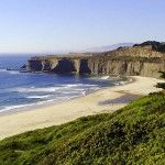 Santa Maria, #California, North America – #Travel Guide    Book Hotel in Santa Maria: http://hotels.tourtellus.com/City/Santa_Maria_1.htm