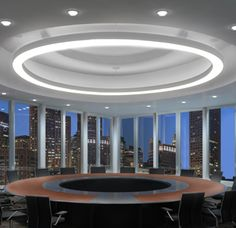 Featured Products, custom diameters and arcs | PMC Lighting