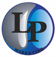 Welcome To Leads Pro Marketing.. Get Leads Today!