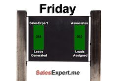 #LegalShield associates now lead generation becomes easy with SalesExpert.me